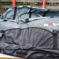 ROLA Rooftop Bag