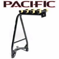 4 A Frame Bike Rack ( pacific )