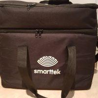 smartek hot water system