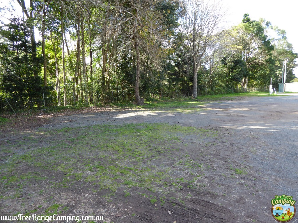 maleny-showgrounds-camp-sites.jpg