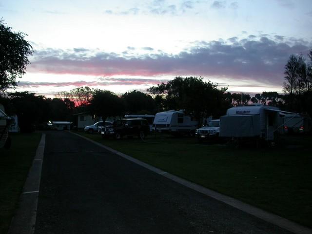 Sunset-at-Pine-Country-Caravan-Park.jpg