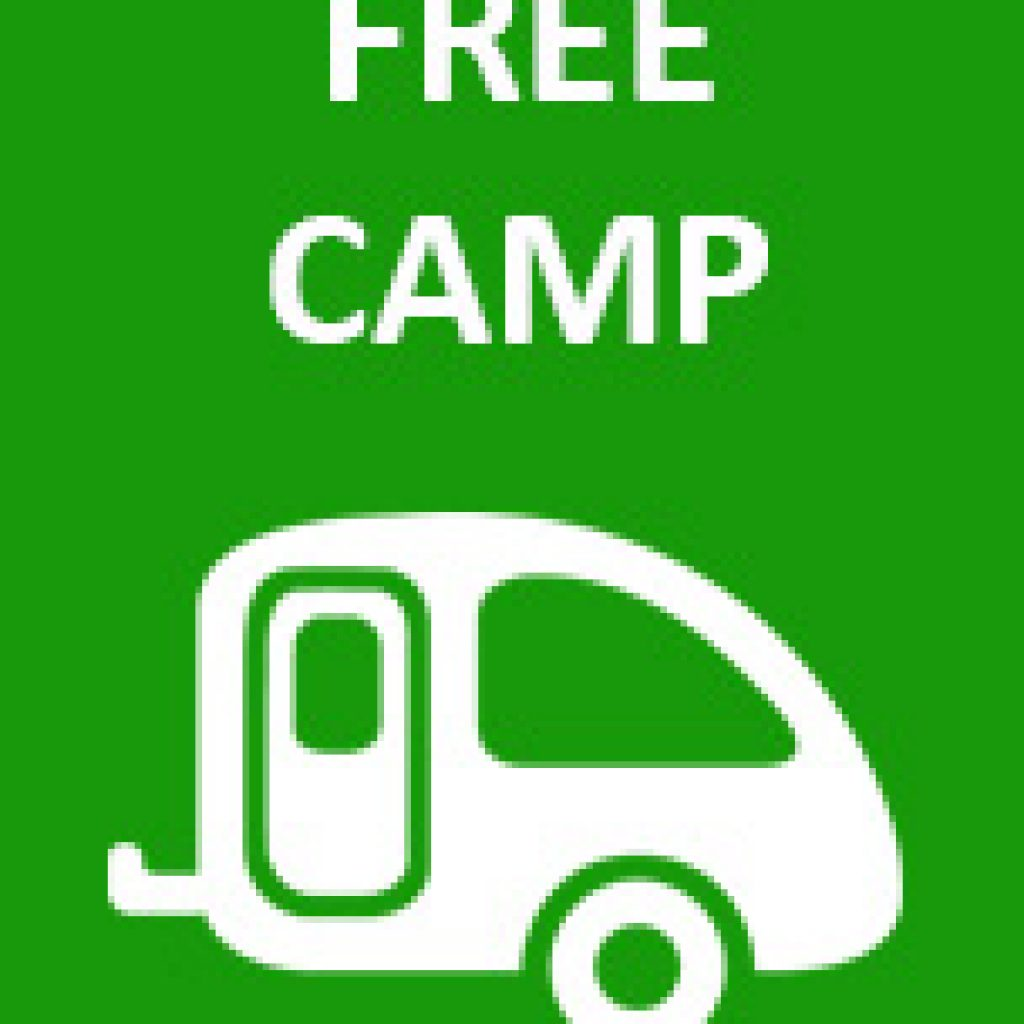 Dunalley Hotel Campground (FC) - Free Range Camping Directory