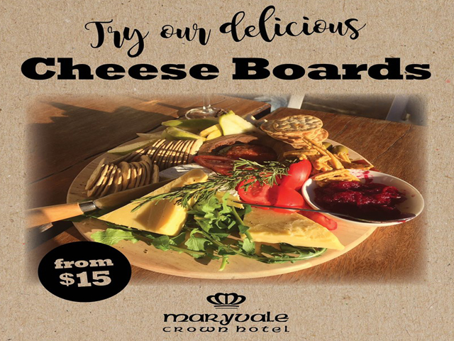 Maryvale-Crown-Hotel-Cheese-Boards.jpg