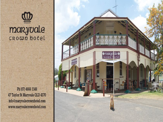 Maryvale-Crown-Hotel-Front.jpg