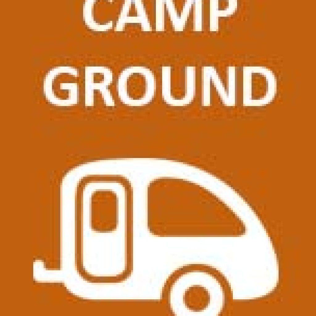 Sale Showground (CG) - Free Range Camping Directory