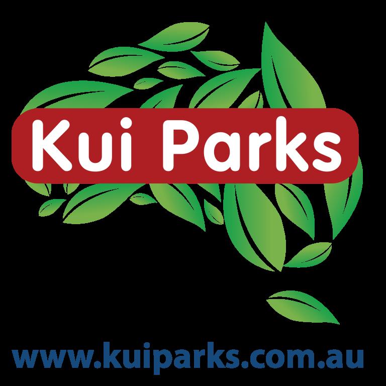 kui-parks-website-logo-transparent.png