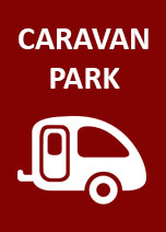 Hamilton Caravan Park (CP) - Free Range Camping Directory