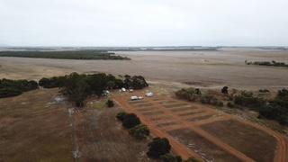 Wellstead-Bush-Park-Aerial-View.jpg