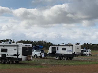 Wellstead-Bush-Park-Caravan-Site.jpg