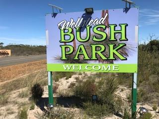 Wellstead-Bush-Park-Sign.jpg