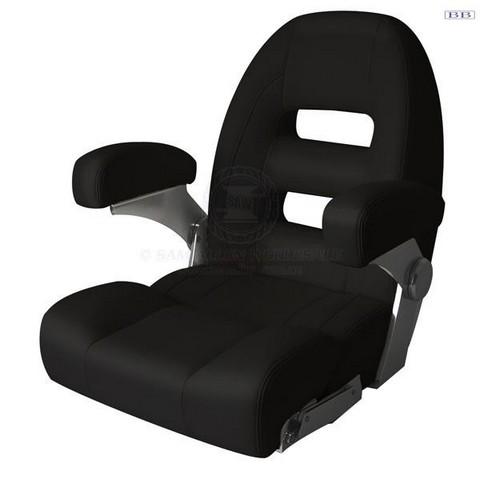 Boatbits-Seats-Cruiser.jpg
