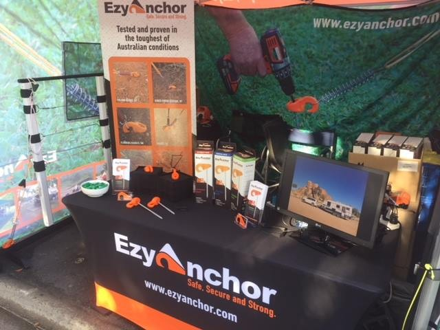 Ezy-Anchor-QLD-Tour-Show-Complete-Display.jpg