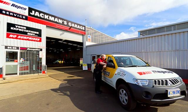 Jackmans-Garage-Auto-Repairs-Workshop-Store-Front.jpg