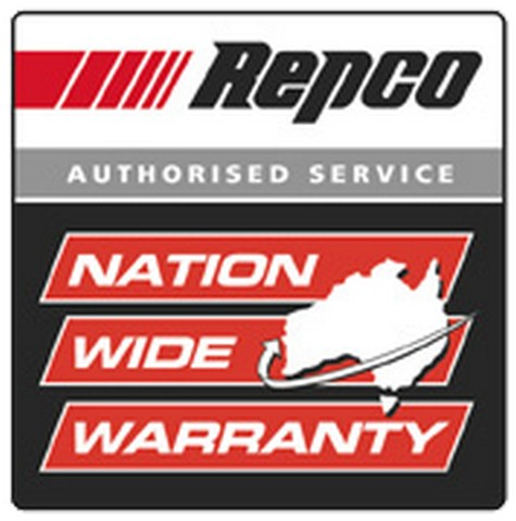 Jackmans-Garage-Service-Warranty-Logo.jpg