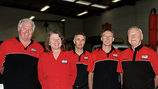 Jackmans-Garage-Team-Jackman.jpg