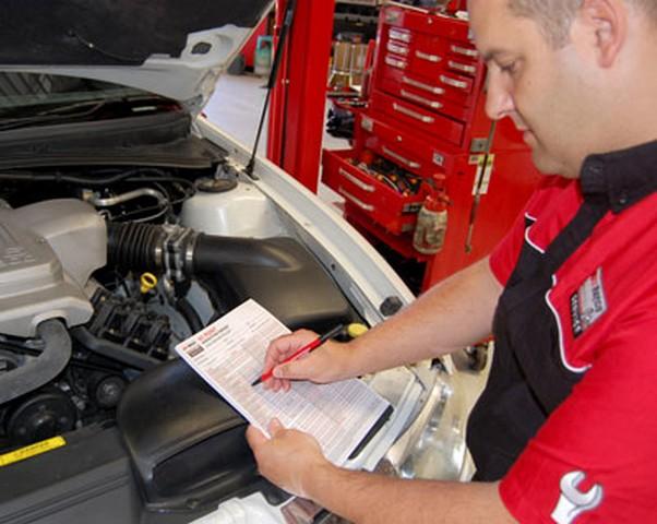 Jackmans-Garage-Vehicle-Inspection.jpg