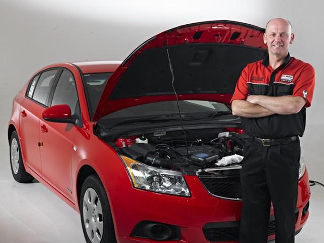 Jackmans-Garage-Your-Car-Your-Choice.jpg