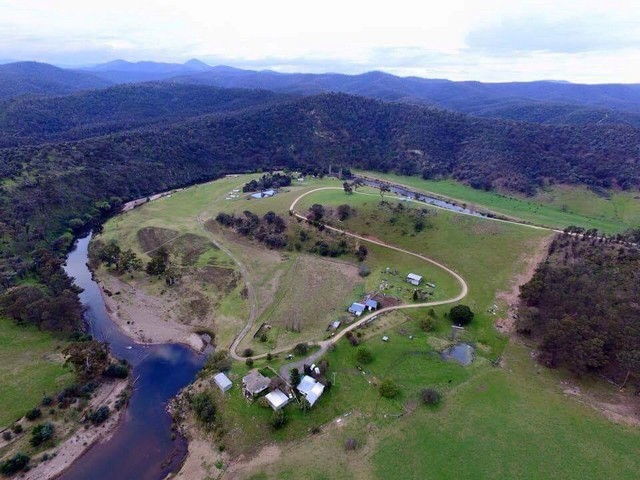 Paradise-Valley-Camping-Ground-Aerial-View.jpg