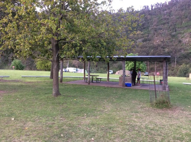 Paradise-Valley-Camping-Ground-Covered-Picnic-Area.jpg