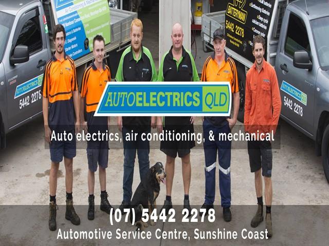 Auto-Electrics-QLD-Banner.jpg