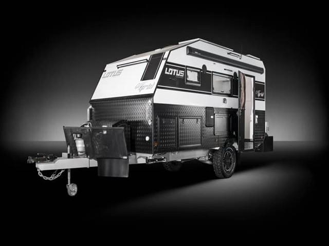 Auto-Electrics-QLD-Caravan-Repairs.jpg