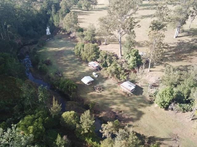 McSweeney-Aerial-View.jpg