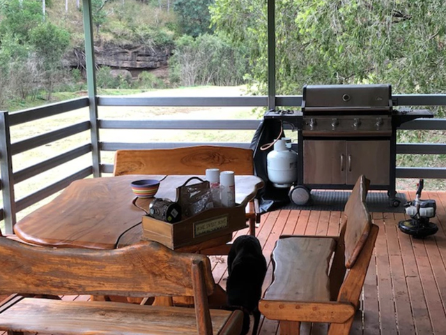 McSweeney-Ranch-Cabin-Deck-and-BBQ.jpg