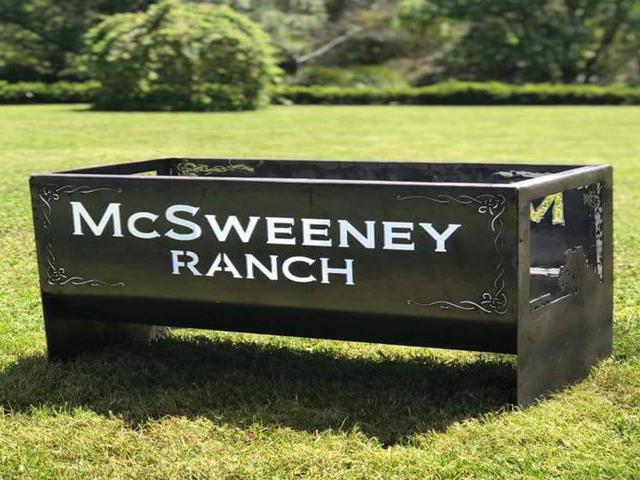 McSweeney-Ranch-Sign1.jpeg
