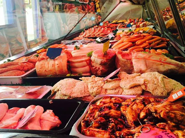 Clermont-Butchery-Meat-Display.jpg