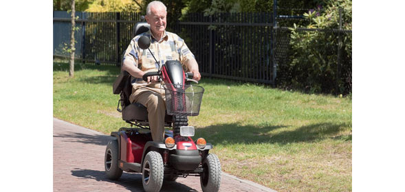 battery-power-centre-winnellie-nt-mobility-scooter-batteries