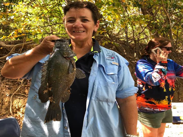Two-Jays-Caravan-and-Camping-Black-Bream