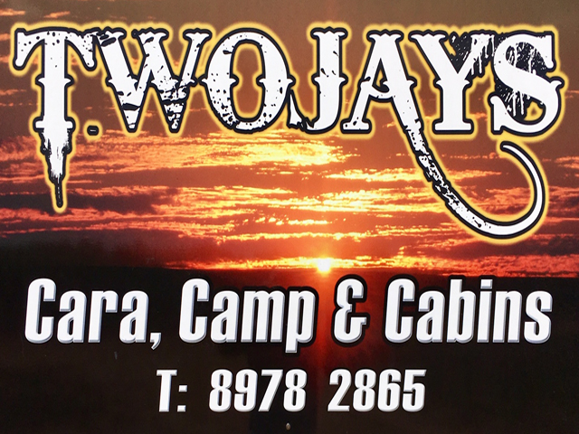Two-Jays-Caravan-and-Camping-Sign